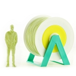 EUMAKERS PLA Filament Water Green 2.85mm (3.00mm) - Made in Italy 1kg
