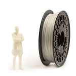 EUMAKERS Filament Nylon Glass Fiber 1.75mm - Made in Italy 500g
