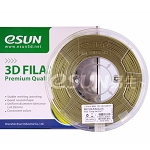 eSun Bronze Filament 1.75mm 0.5 kg