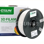 eSun Flexible Filament 1.75mm 1kg