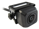 VIEWORK J3 Mini Square Reverse Camera