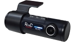 Road-Eye RE250 FHD 2CH DVR