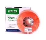 eSun ABS Filament 3.00mm 1 kg