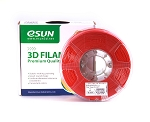 eSun ABS Filament 1.75mm 1 kg