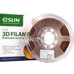 eSun eCopper Filament 1.75mm 1kg Copper