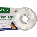 eSun eFlex Filament 1.75mm 1kg TPU Flexible