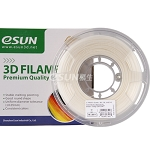 eSun eLastic Filament 1.75mm 1kg TPE Flexible