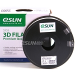 eSun ePA Filament 3.00mm 1kg Nylon