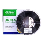 eSun ePA Filament 1.75mm 1kg Carbon Fiber Reinforced Nylon