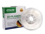 eSun ePC Filament 1.75mm 0.5 kg PolyCarbonate